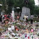 Memorial September 11