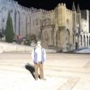 Avignon France Photos Europe Travel