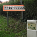 Bernieulles