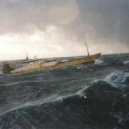 boats-waves01.jpg
