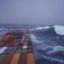 boats-waves04.jpg
