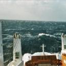 boats-waves05.jpg