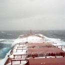 boats-waves17.jpg