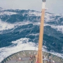 boats-waves23.jpg