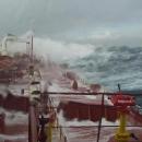 boats-waves25.jpg