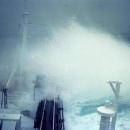 boats-waves28.jpg