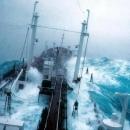 boats-waves30.jpg