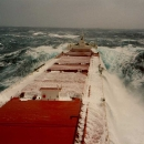 boats-waves31.jpg