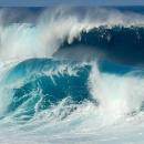 boats-waves33.jpg