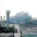 boats-waves36.jpg