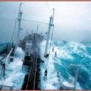 boats-waves41.jpg