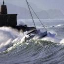 boats-waves42.jpg