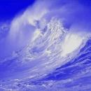boats-waves43.jpg