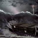 boats-waves44.png