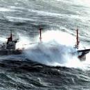 boats-waves45.jpg