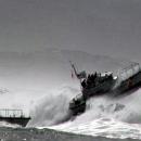 boats-waves46.jpg