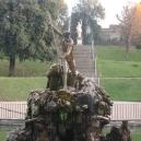 Boboli Gardens Florence Photos