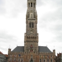 Bruges Belgium