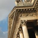 Bourse Brussels