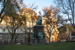 Budapest Hungary Photos