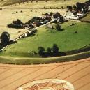 crop-circles-1994-08-11-Avebury-Wiltshire