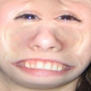 Transform Face pic