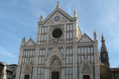 Florence Italy Photo Galleries
