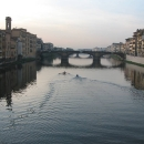 Florence Italy Pictures