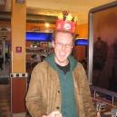 Freiburg Burger King