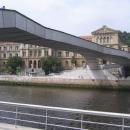 Bridge Guggenheim