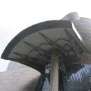 Buildings Guggenheim Museum