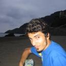 deba beach Spain