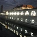 Ljujana in Slovenia