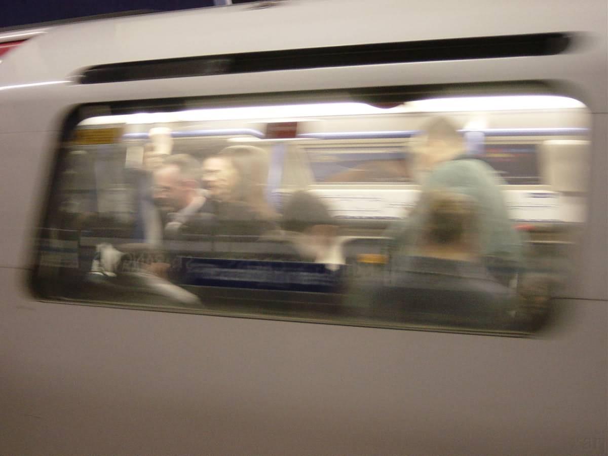 Tube flashing by