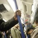 Blue Tube London