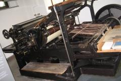 Machines Engines Deutsches Museum