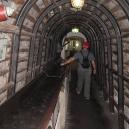 Mining Deutsches Museum