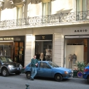 Monaco Monte Carlo Photos Gallery