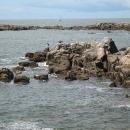 Croisic Coast