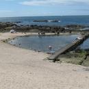 Croisic Beach