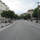 Nantes Streets