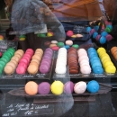 Macaron Nantes