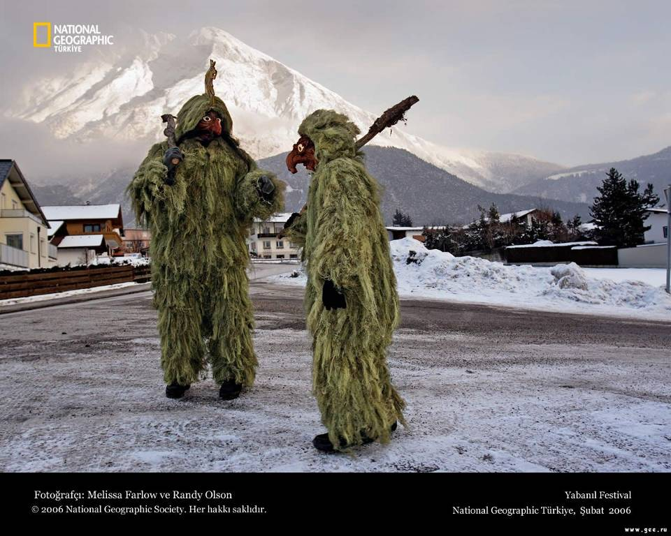 national-geographic09.jpg