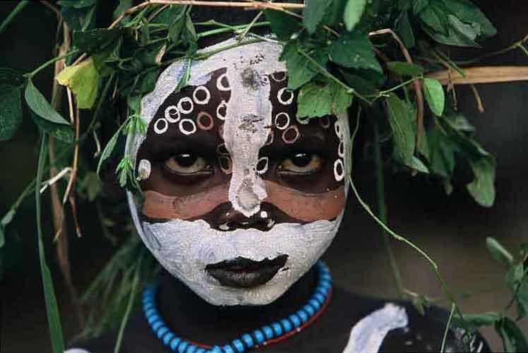omo-ethiopia31.jpg