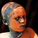 Tribe Ethiopia