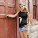 Rachel Stevens Celebrities Photo