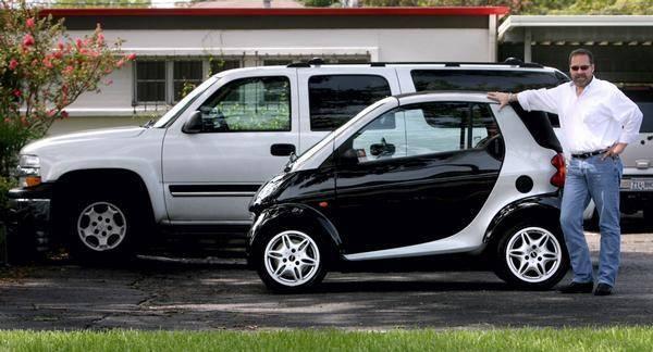 reduced-sports-cars1.jpg