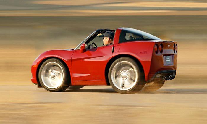 reduced-sports-cars2.jpg