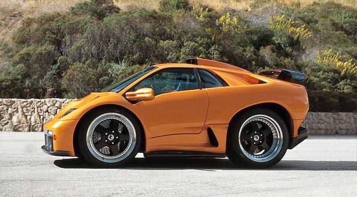 reduced-sports-cars4.jpg