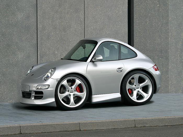 reduced-sports-cars5.jpg